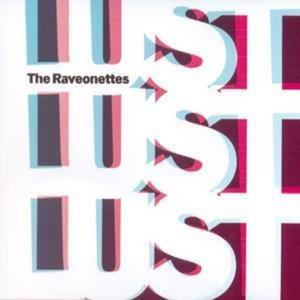 Bild für 'Lust Lust Lust (Bonus Track Version)'