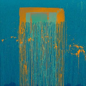 Image for 'Sunset In The Blue'