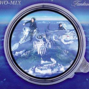 'Fantastix'の画像