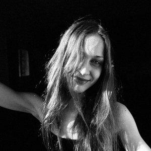 'Fiona Apple'の画像