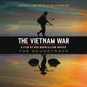 Imagen de 'The Vietnam War: A Film By Ken Burns & Lynn Novick [Disc 2]'