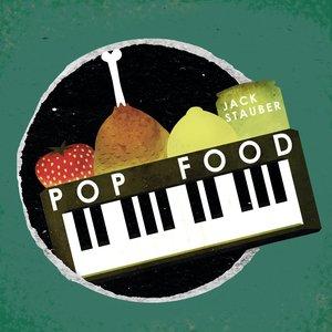 Image for 'Pop Food'