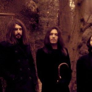 Image for 'Uncle Acid & the Deadbeats'