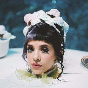 Bild für 'Melanie Martinez'