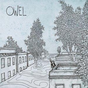 Image for 'Owel'