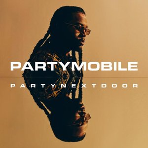 Image for 'PARTYMOBILE'
