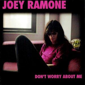 Bild für 'Don't Worry About Me'