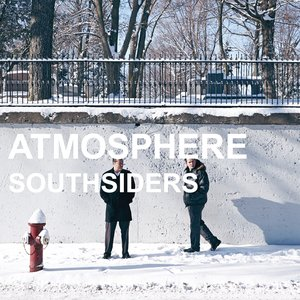 Image for 'Southsiders'