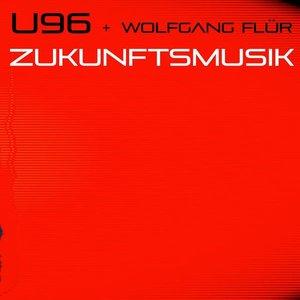 Zdjęcia dla 'Zukunftsmusik'