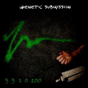 Изображение для 'Genetic Submission'