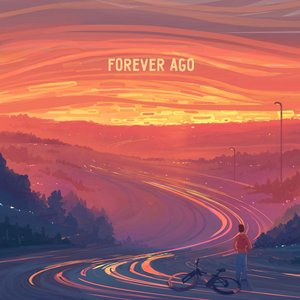 Image pour 'Forever Ago'