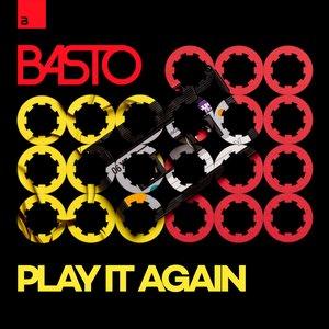 Bild för 'Play It Again'