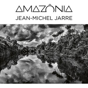 Image for 'Amazônia (Binaural Audio - Headphones Only)'
