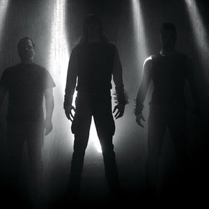 Image for 'Asgrauw'