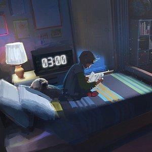 Image for 'Lofi Sleep Chill & Study'