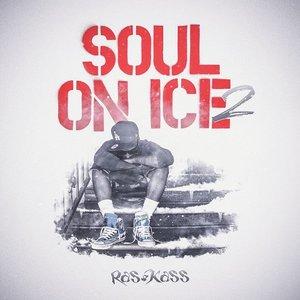 Image pour 'Soul On Ice 2'