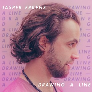 Image for 'Jasper Erkens'