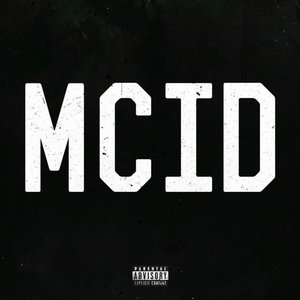 Image for 'MCID'