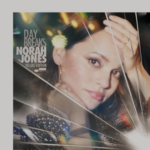 Image for 'Day Breaks (Deluxe Edition)'