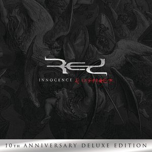 Image for 'Innocence and Instinct (10-Year Anniversary Deluxe Edition)'