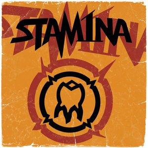Image for 'Stam1na'