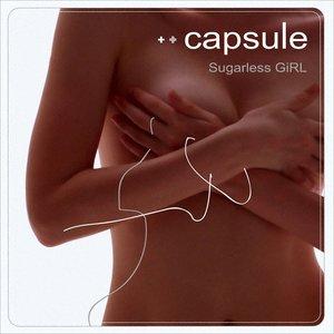 Image for 'Sugarless GiRL'