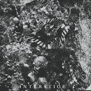 Image for 'Interstice'