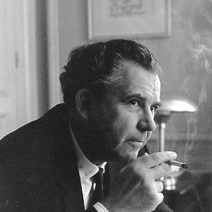 Image for 'André Jolivet'