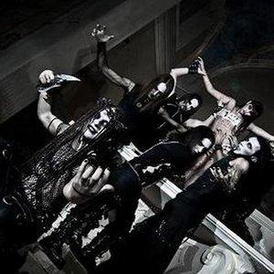 Изображение для 'Dark End'