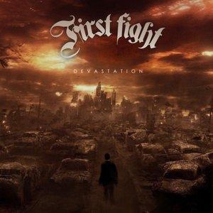 Изображение для 'Devastation'