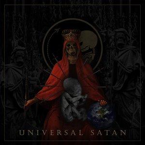 Imagen de 'Universal Satan'
