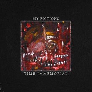 Изображение для 'Time Immemorial'