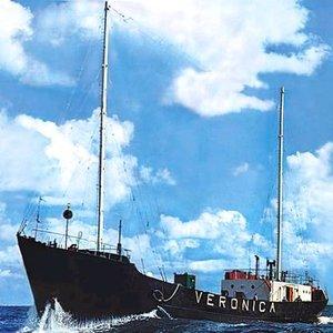 Image for 'Radio Veronica'