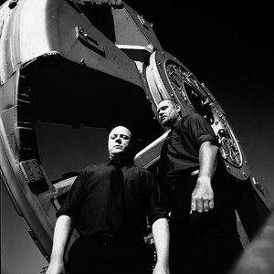 Image for 'VNV Nation'