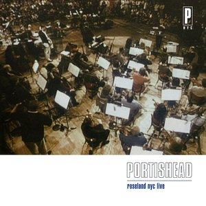 'Roseland NYC Live' için resim