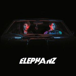 Image for 'Elephanz'