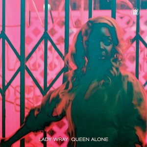 Image for 'Queen Alone'