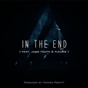 Image for 'In The End'