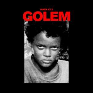 Bild für 'Golem'
