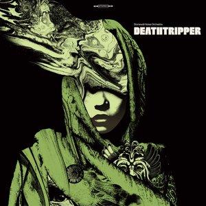 Изображение для 'Deathtripper'