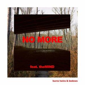 Image pour 'No More'