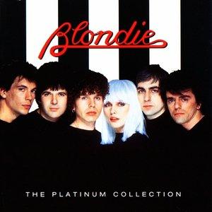 Bild für 'The Platinum Collection'