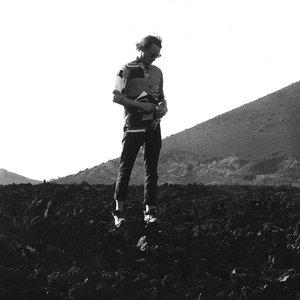 Bild für 'Ben Howard'