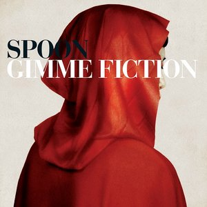 Image for 'Gimme Fiction (2015 Remaster)'