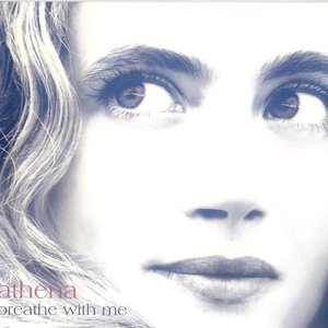 Image for 'Breathe With me'