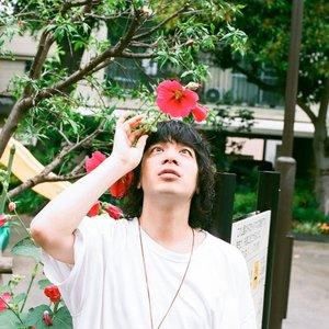 Image for '銀杏BOYZ'