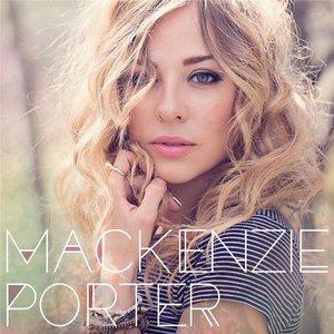 Imagen de 'MacKenzie Porter'