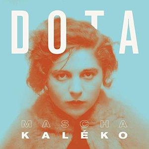 Image for 'Kaléko'