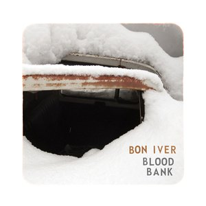 Image pour 'Blood Bank'