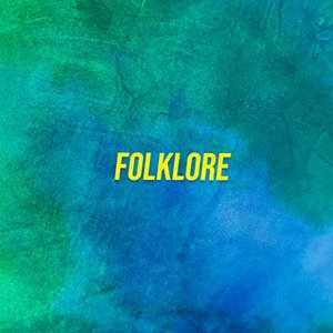 Image for 'Folklore'